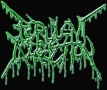 Purulent Infection logo