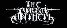 The Funeral Anthem logo
