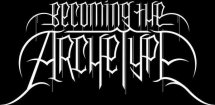 Becoming the Archetype logo