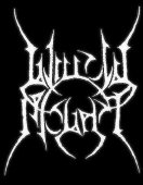 Willow Mount logo