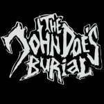 The John Doe's Burial logo
