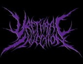 Urethral Injection logo