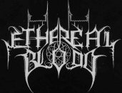 Ethereal Blood logo