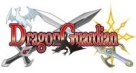 Dragon Guardian logo