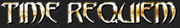 Time Requiem logo