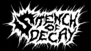 Stench of Decay logo