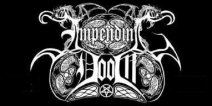 Impending Doom logo