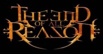 The End of All Reason logo