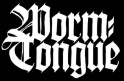Wormtongue logo