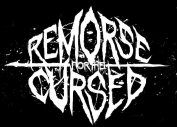 Remorse of the Cursed logo