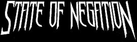 State of Negation logo