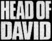 Head of David logo