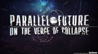 Parallel Future On the Verge of Collapse logo
