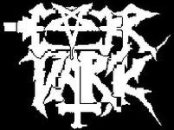 Ever Dark logo