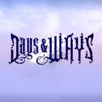 Days & Ways logo