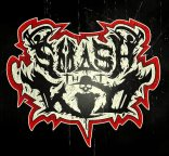 Smash That Kid logo
