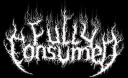 Fully Consumed logo