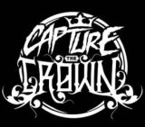 Capture the Crown logo