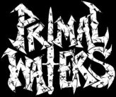 Primal Waters logo