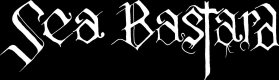 Sea Bastard logo