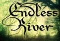 Endless River logo