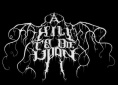 A Hill to Die Upon logo
