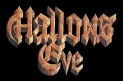 Hallows Eve logo