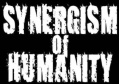 Synergism of Humanity logo