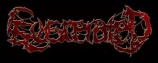 Eviscerated logo