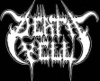 Death Yell logo