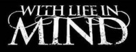 With Life In Mind logo