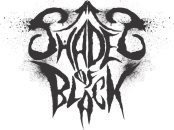 Shades of Black logo