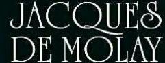 Jacques de Molay logo