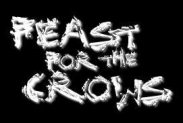 Feast For The Crows logo