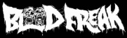 Blood Freak logo