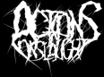 Actions to Onslaught logo