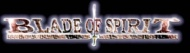 Blade of Spirit logo