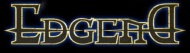 Edgend logo
