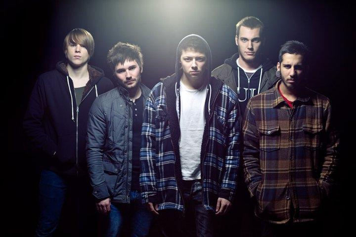 Image result for lorna shore