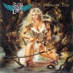 Skylark - The Princess' Day