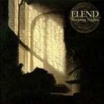 Elend - Weeping Nights