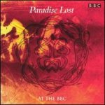 Paradise Lost - At the BBC