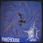 Firehouse - Prime Time