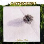 The Gathering - Nighttime Birds