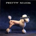 Pretty Maids - Stripped