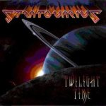 Stratovarius - Twilight Time