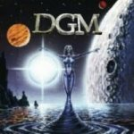 DGM - Change Direction