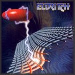 Eldritch - Seeds of Rage