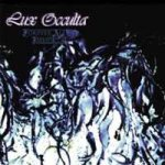 Lux Occulta - Forever Alone Immortal