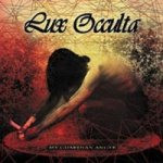 Lux Occulta - My Guardian Anger
